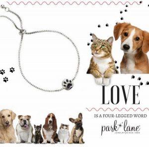 Paws Bracelet Collage (1)
